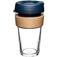 KeepCup Brew Cork Spruce 454ml L