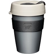 KeepCup Hrnek Original Nitro 340ml M - Hrnek