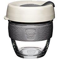 KeepCup Hrnek Brew Milk 227ml S