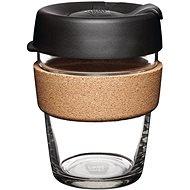 KeepCup Hrnek Cork Brew Espresso 340ml M - Hrnek