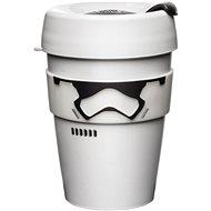 KeepCup Hrnek Star Wars Original Stormtrooper 340ml M