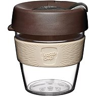 KeepCup Hrnek Original Clear Aroma 227ml S - Hrnek