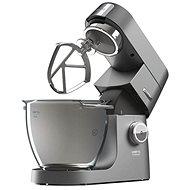 KENWOOD KVL8400S CHEF XL TITANIUM - Kuchyňský robot