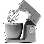 KENWOOD KVL6420S CHEF XL ELITE - Kuchyňský robot