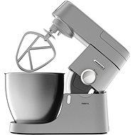 KENWOOD KVL4170S CHEF XL - Kuchyňský robot