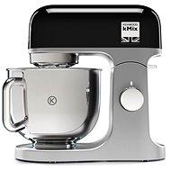Kenwood KMX750BK - Kuchyňský robot