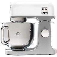 KENWOOD KMX 750.WH - Kuchyňský robot