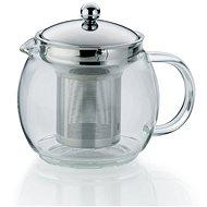 Kela Konvice na čaj CYLON 1.2l - Čajová konvice
