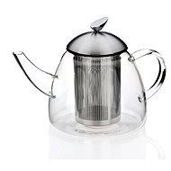 Kela Konvice na čaj AURORA 1.3l - Čajová konvice