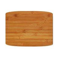 Kela Prkénko KATANA bambus 33x25x1,2cm - Krájecí deska