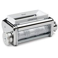 Kenwood KAX93.A0ME - Příslušenství ke kuchyňskému robotu