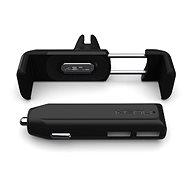 Kenu Airframe+ Car Kit - Držák na mobilní telefon