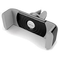 Kenu Airframe Black - Držák na mobilní telefon