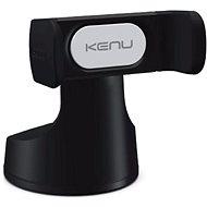 Kenu Airbase Pro Black - Držák na mobilní telefon