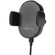 Kenu Airframe Wireless - Držák na mobilní telefon