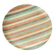 Kesper Talíř motiv: Bamboo fibre 25cm - Talíř