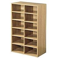 Kesper Universal Storage Unit - Shelf
