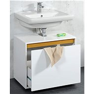 Kesper Vanity Unit - Bathroom furniture