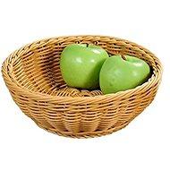 Kesper Košík na ovoce a chléb kulatý 24cm - Koš