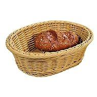 Kesper Košík na ovoce a chléb oválný 25x20cm - Koš