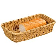 Kesper Košík na ovoce a chléb obdelníkový 35x20cm