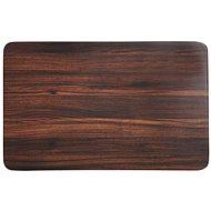 Kesper Dekorativní deska, Dřevo 30x19 cm - Krájecí deska