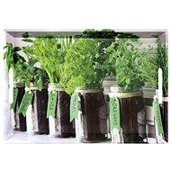 Kesper servírovací, bylinky, 50 x 35 cm