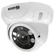 KGUARD CCTV VA824E - Digitální kamera