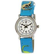 BENTIME 001-9B-272C - Dětské hodinky