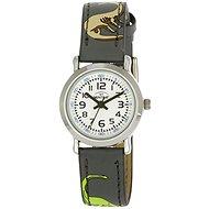 BENTIME 001-9B-272D - Dětské hodinky