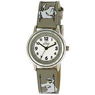 BENTIME 001-9B-5416C - Dětské hodinky