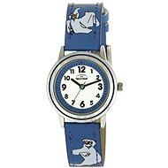 BENTIME 001-9B-5416D - Dětské hodinky