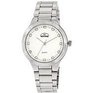 BENTIME 004-9M-6334A - Women's Watch