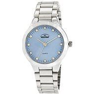 BENTIME 004-9M-6334B - Dámské hodinky