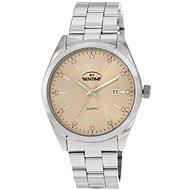 BENTIME 005-9M-15288A - Dámské hodinky