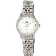 BENTIME 005-TML6983A - Dámské hodinky