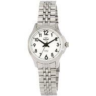 BENTIME 005-TML6983B - Dámské hodinky