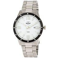 BENTIME 019-TMG6973B - Pánské hodinky