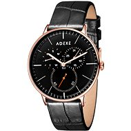 ADEXE 1868A-06 - Men's Watch