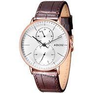 ADEXE 1868C-03 - Pánské hodinky
