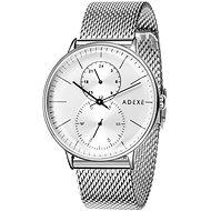 ADEXE 1868C-05 - Pánské hodinky