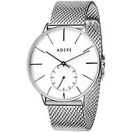 ADEXE 1868E-01 - Men's Watch