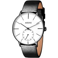ADEXE 1868E-04 - Men's Watch