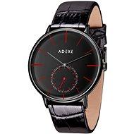 ADEXE 1868E-07 - Pánské hodinky