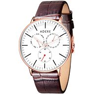 ADEXE 1868F-03 - Men's Watch