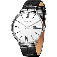 ADEXE 1884A-01 - Men's Watch