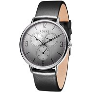 ADEXE 1888C-05 - Men's Watch