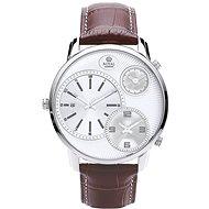 ROYAL LONDON 41087-01 - Pánské hodinky