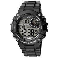 Q&Q M146J001 - Pánské hodinky