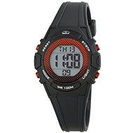 BENTIME 003-YP16711-01 - Dětské hodinky